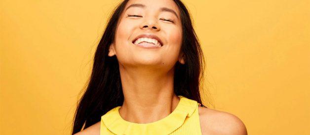 6 lợi ích của Omega-3 đối với da và tóc