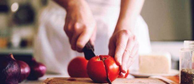 6 Loại thực phẩm chứa nhiều Lectin