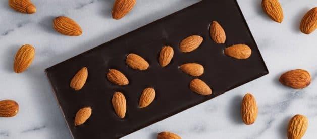 Những loại đồ ăn nhẹ tốt nhất giúp giảm cân