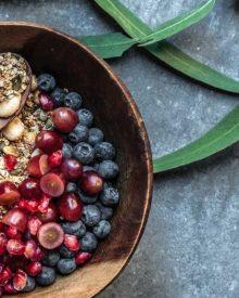 Gluten có ảnh hưởng xấu không?