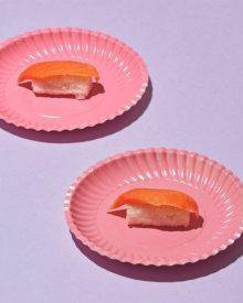 Ăn cá hồi sống có an toàn không?