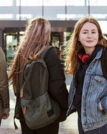16 Mẹo giảm cân tốt nhất dành cho thanh thiếu niên