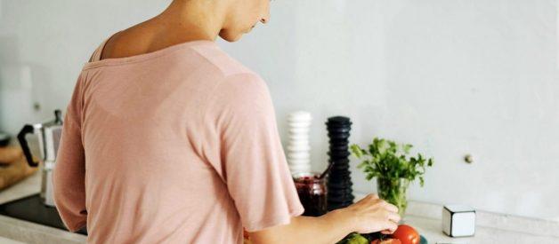 Chế độ ăn kiêng Keto có tác dụng giảm cân không?