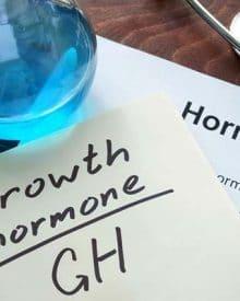 Các cách giúp tăng lượng Hormone tăng trưởng tự nhiên